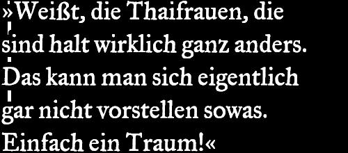 Zitat Leopold Eberhofer