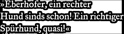 Zitat Moratschek